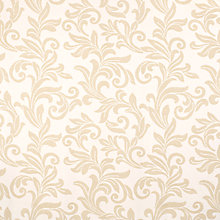 Buy John Lewis Olympus Fabric Online at johnlewis.com