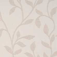 Buy John Lewis Leaf Trail Fabric Online at johnlewis.com