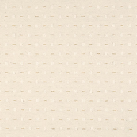 Buy John Lewis Miracle Fabric Online at johnlewis.com