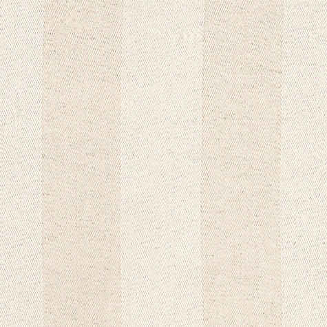 Buy John Lewis Linen Stripe Fabric Online at johnlewis.com
