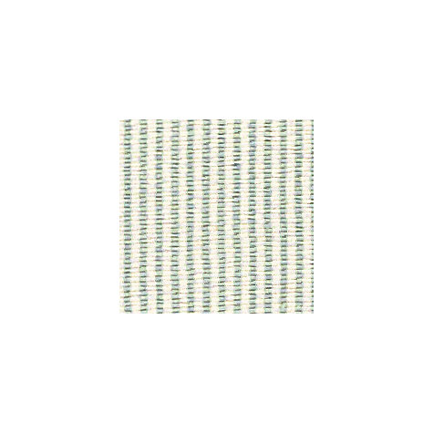 Buy John Lewis New Fine Stripe Stripe Fabric Online at johnlewis.com