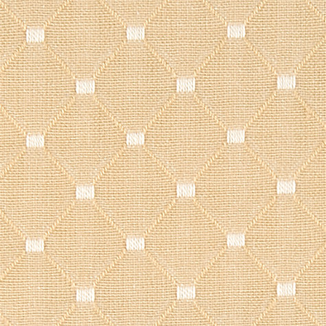 Buy John Lewis Provence Fabric Online at johnlewis.com