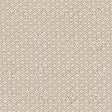 Buy John Lewis Park Lane Fabric, Oatmeal Online at johnlewis.com