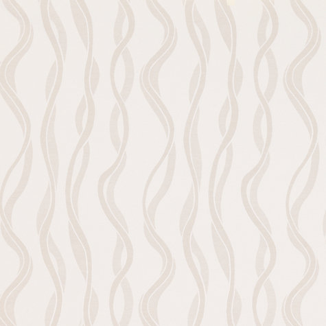 Buy John Lewis Alanis Furnishing Fabric Online at johnlewis.com