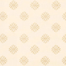 Buy John Lewis Dales Fabric Online at johnlewis.com