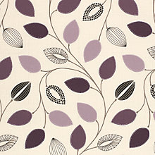 Buy John Lewis Ella Fabric Online at johnlewis.com