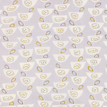 Buy John Lewis Seedheads Fabric Online at johnlewis.com