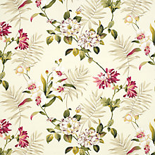 Buy Bayswater Fabric Online at johnlewis.com