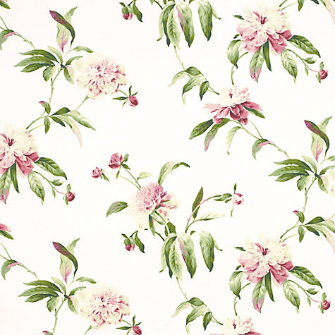 Buy John Lewis Charlotte Fabric Online at johnlewis.com