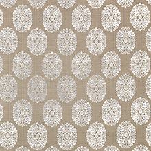 Buy John Lewis Adagio Fabric Online at johnlewis.com