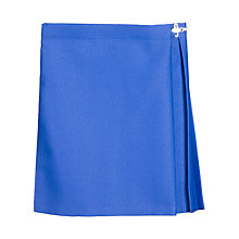 Buy School Girls' PE Skirt Online at johnlewis.com