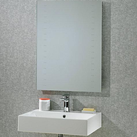 Buy Roper Rhodes Pulse LED Bathroom Mirror