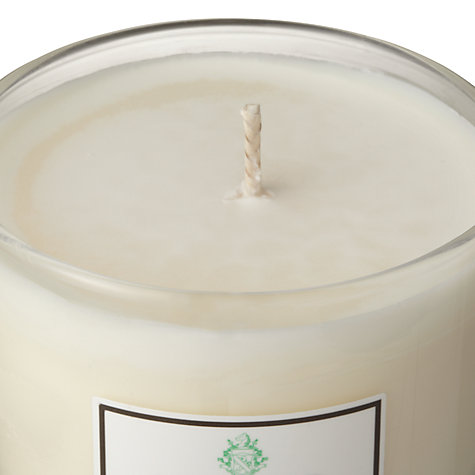 Buy Heyland & Whittle Green Tea and Grapefruit Candle Online at johnlewis.com