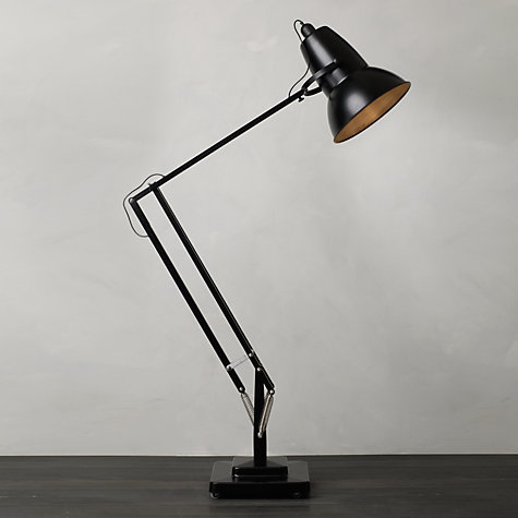 Buy Anglepoise Giant 1227 Lamp Online at johnlewis.com