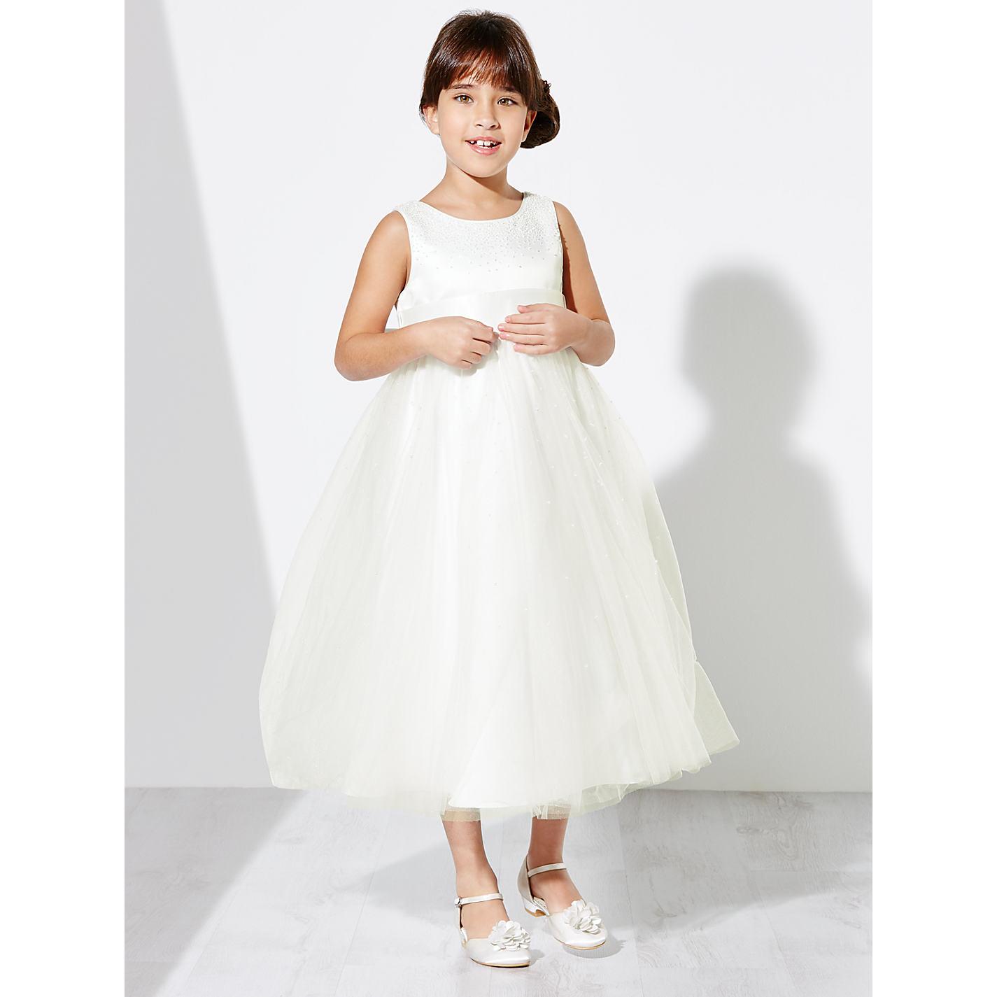 Bridesmaid dresses uk john lewis high cut wedding dresses for John lewis wedding dresses