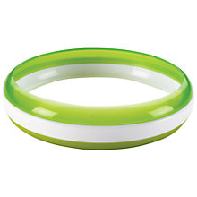 Buy OXO Tot Plate Online at johnlewis.com