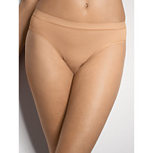 Buy Sloggi Sensual Fresh Tai Briefs Online at johnlewis.com