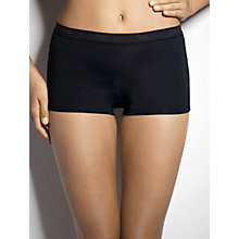 Buy Sloggi Sensual Fresh Shorts Online at johnlewis.com