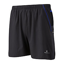 Buy Ronhill Trail Flexlite Cargo Shorts Online at johnlewis.com