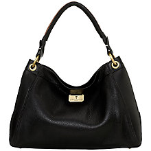 Buy Loren Taylor Immi Shoulder Handbag Online at johnlewis.com