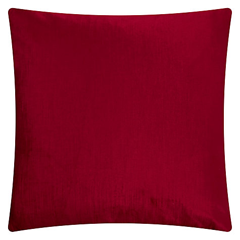 Buy Voyage Elsa Cushion Online at johnlewis.com