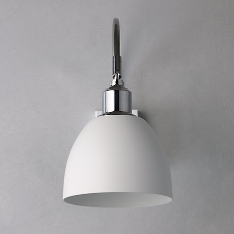 Buy Belid Bogart Wall Light Online at johnlewis.com