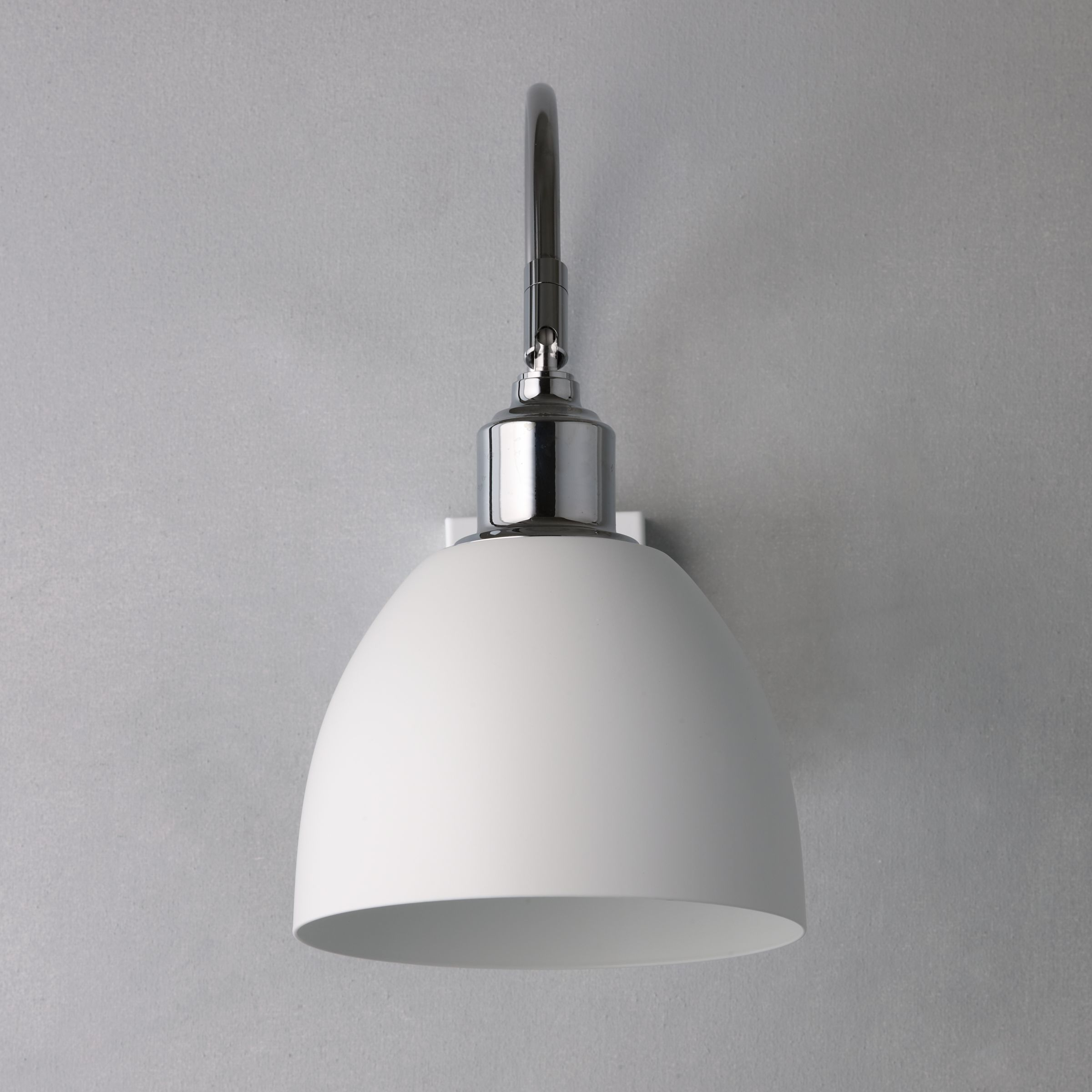 Bathroom Lighting Uk John Lewis Decoration News