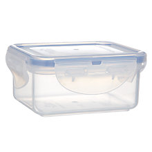Buy Lock & Lock Storage Container, 180ml Online at johnlewis.com