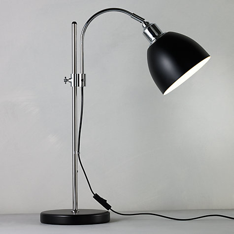Buy John Lewis Bogart Table Lamp Online at johnlewis.com