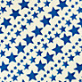 Buy Emma Bridgewater Starry Skies Roll Wrap, L3m Online at johnlewis.com