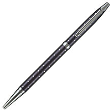 Buy John Lewis Bling Ballpoint Pen Online at johnlewis.com