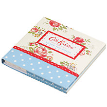 Buy Cath Kidston Thank You Cards x8 Online at johnlewis.com