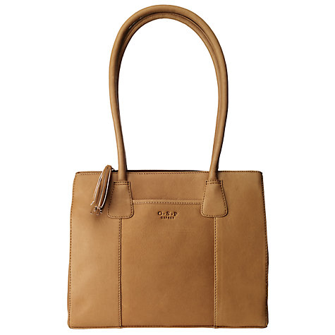 Buy O.S.P OSPREY The Berlin Tote Handbag Online at johnlewis.com