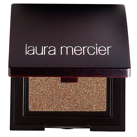 Buy Laura Mercier Sequin Eye Colour Online at johnlewis.com