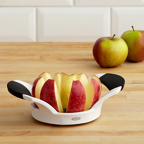 Buy OXO Good Grips Apple Divider Online at johnlewis.com