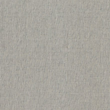 Buy John Lewis Mangalore Furnishing Fabric Online at johnlewis.com