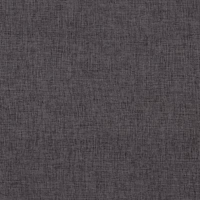 Voyage Remus Furnishing Fabric
