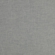 Buy John Lewis Voyage Lorient Remus Fabric Online at johnlewis.com