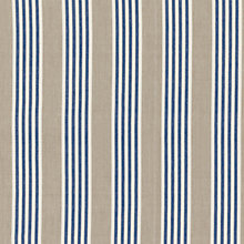 Buy John Lewis Cranmore Stripe Fabric Online at johnlewis.com