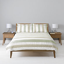Buy John Lewis Celine Bedding Online at johnlewis.com