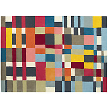 Buy Estella Domino Rug Online at johnlewis.com