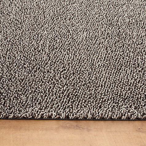 Buy Gravel Mix Rugs Online at johnlewis.com