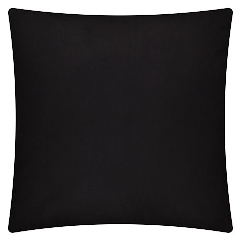 Buy John Lewis Big Ben Floor Cushion Online at johnlewis.com