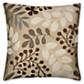 John Lewis Woodland Leaves Cushion