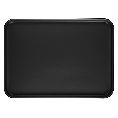 Buy Mermaid Baking Tray Online at johnlewis.com