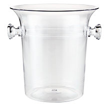 Buy Epicurean Europe Champagne Bucket Online at johnlewis.com