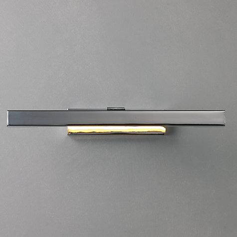 Buy Kashimo Over Mirror Bathroom Light Online at johnlewis.com
