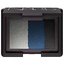 Buy NARS Trio Eye Shadow Online at johnlewis.com