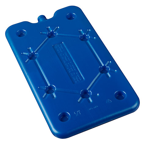 Buy Thermos Freezer Board, Medium, 400g Online at johnlewis.com