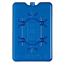 Buy Thermos Freezer Board, Small, 200g Online at johnlewis.com